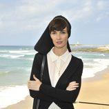 Paz Vega protagoniza la nueva miniserie 'Perdóname Señor'