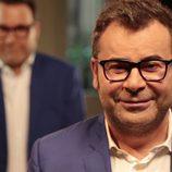 Jorge Javier Vázquez será uno de los invitados de 'Feis tu feis'