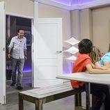 Pablo Iglesias, el primer invitado de '26J: Quiero gobernar'