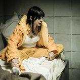 Zulema sigue con su plan para escapar de la cárcel en 'Vis a vis'
