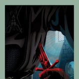 'Juego de Tronos', Beautiful Death (6x02): ''Home''. Ramsay Bolton mata a su padre