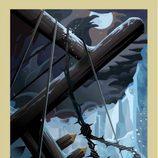'Juego de Tronos', Beautiful death (6x03): ''Oathbreaker''. La venganza de Jon Nieve