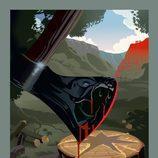 'Juego de Tronos', Beautiful Death (6x07): ''The Broken Man''. El regreso de Sandor Clegane
