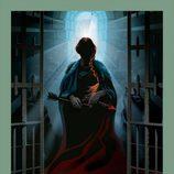 'Juego de Tronos', Beautiful Death (6x09): ''La batalla de los bastardos''. Tu nombre desaparecerá de la historia