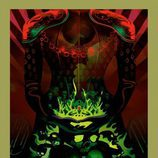 'Juego de Tronos', Beautiful Death (6x10): ''Vientos de Invierno''. La venganza de Cersei