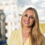 Berta Collado, colaboradora de 'Poder Canijo'. El nuevo programa de RTVE