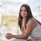 Elena Furiase, colaboradora de 'Poder Canijo'. El nuevo programa de RTVE