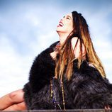 Beatriz Luengo, próxima concursante de 'Tu cara me suena 5'