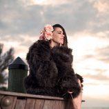 Beatriz Luengo, una artista imparable en 'Tu cara me suena 5'