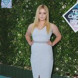 Sasha Pieterse en los Teen Choice Awards