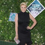 Jodie Sweetin en los Teen Choice Awards