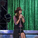 Cristina Pedroche en el especial de 'Zapeando'