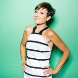 'Sígueme el rollo', el nuevo programa de Sara Escudero