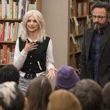 Reparto de 'Easy', la nueva comedia de Netflix