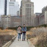 'Easy', con Orlando Bloom, llega a Netflix