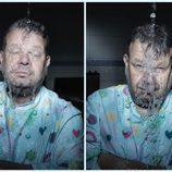 Alberto Chicote se moja en 'Pesadilla en la cocina'