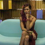 Bea espera el reencuentro con Rodrigo