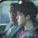 Alex Lawther en el segundo episodio de la tercera temporada de 'Black Mirror'