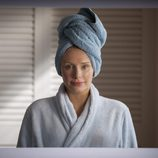Bryce Dallas Howard en la tercera temporada de 'Black Mirror'