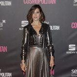 Cecilia Freijeiro en los Premios Cosmopolitan 2016