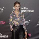 Leticia Dolera en los Premios Cosmopolitan 2016