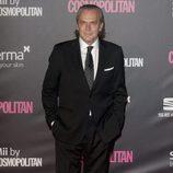 José Coronado en los Premios Cosmopolitan 2016