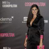 Nya de la Rubia en los Premios Cosmopolitan 2016