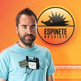 Raúl Pérez en 'Espinete no existe'