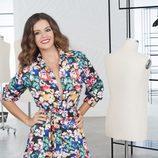Marta Torné presenta 'Cámbiame' de lunes a viernes