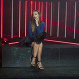 Simona se convierte en la 12ª expulsada de 'Gran Hermano'
