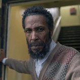 Ron Cephas Jones es William Hill en 'This is us'