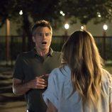 'Santa Clarita Diet' es la nueva comedia de Netflix