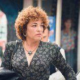 Cristina Marcos es Olga en la 18ª temporada de 'Cuéntame cómo pasó'