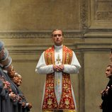 Jude Law, protagonista de 'The Young Pope'
