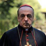 Silvio Orlando es el Cardenal Voiello en 'The Young Pope'
