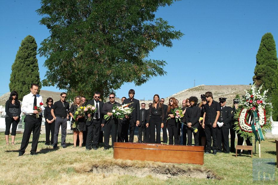 los 2 entierros de lucas fernandez 5412