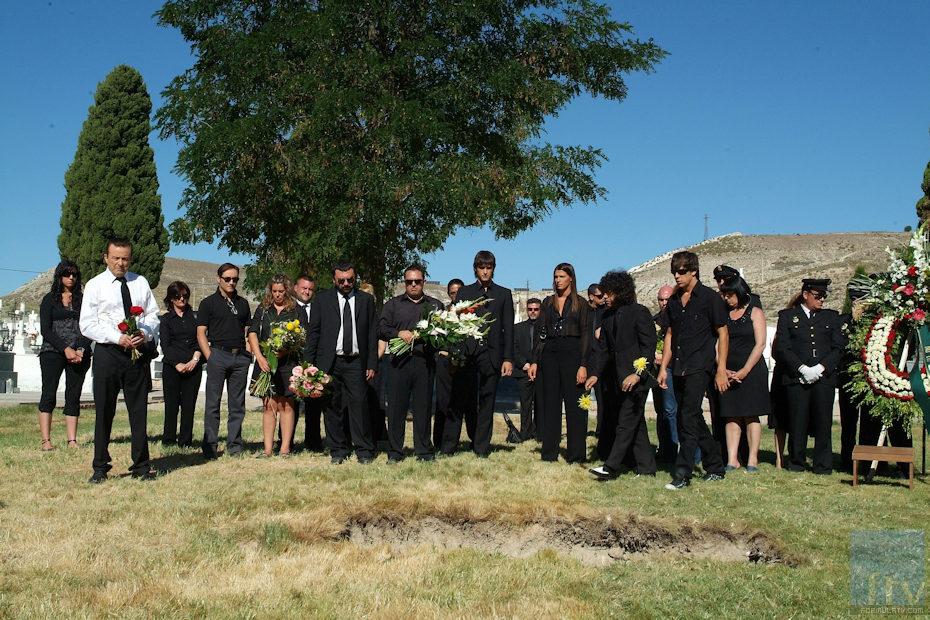 los 2 entierros de lucas fernandez 5413