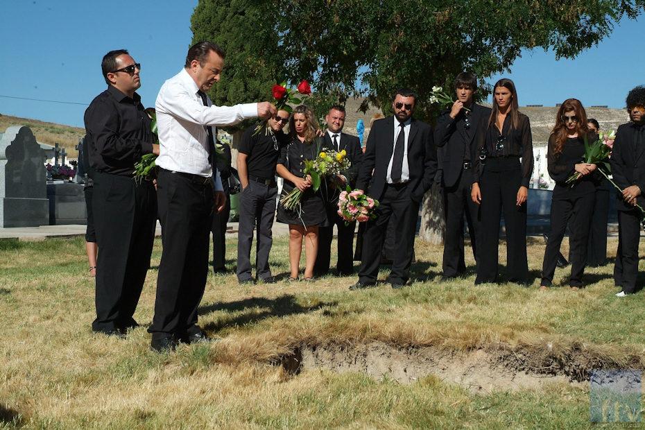 los 2 entierros de lucas fernandez 5414