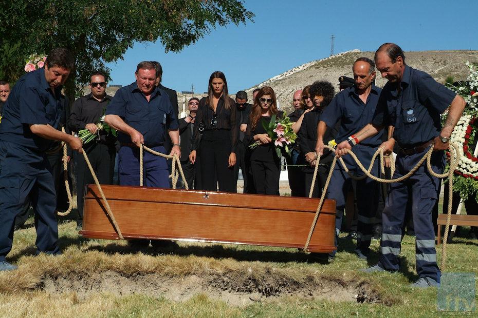 los 2 entierros de lucas fernandez 5415