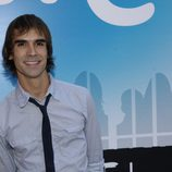 Director del coro, Xavier Torras