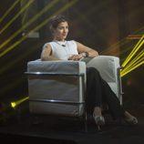 Bea, una de las finalistas de 'Gran Hermano 17', aparece en la gala 15 del programa