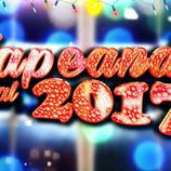 'Zapeando al 2017': Especial Nochevieja 2016
