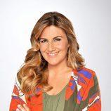 Carlota Corredera, nueva presentadora de 'Cámbiame'