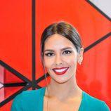 Cristina Pedroche durante la presentación de 'Tú sí que sí' (laSexta)