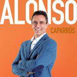 Alonso Caparrós es uno de los participantes de 'GH VIP 5'