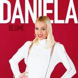 Daniela Blume es una de las participantes de 'GH VIP 5'