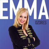 Emma Ozores es una de las participantes de 'GH VIP 5'
