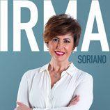 Irma Soriano es una de las participantes de 'GH VIP 5'