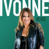 Ivonne Reyes es una de las participantes de 'GH VIP 5'