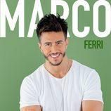 Marco Ferri es uno de los participantes de 'GH VIP 5'